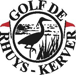 logo-rhuys-kerver-transp-MD