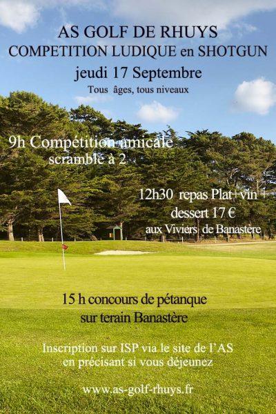 AFFICHE golf pétanque 17 sept PSD